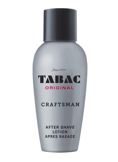 Tabac Tabac Craftsman After Shave Lotion 150ML Renksiz